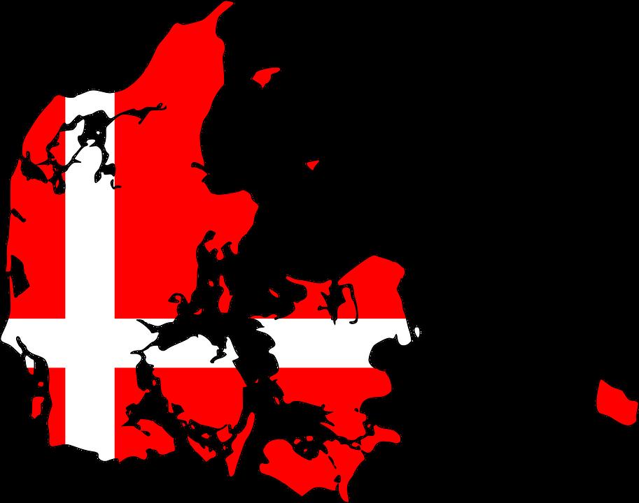 översättning danska till svenska gratis